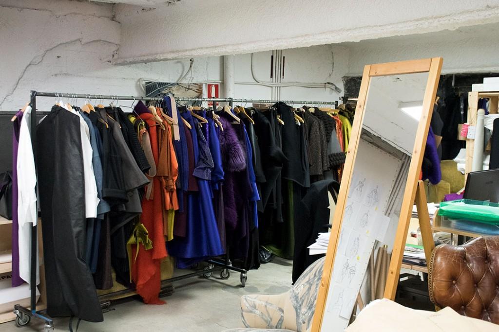 ulises-merida-atelier-mitmeblog-web-18