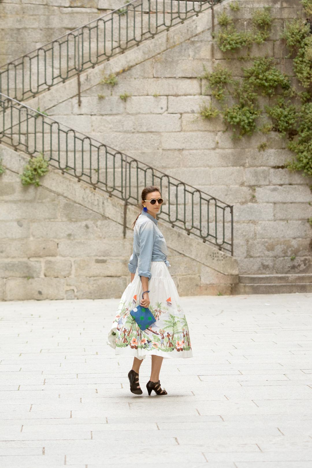 amalfi-leonor-gabala-street-style-mitmeblog-1080-12
