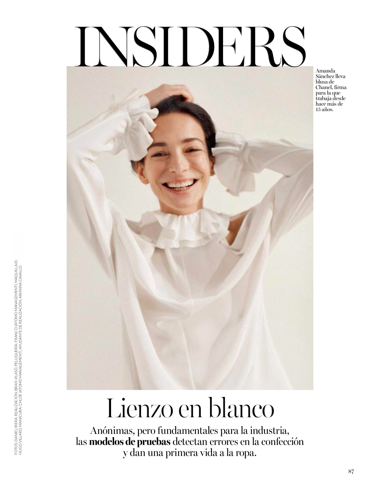 fitting-models-article--voguespain-may2017-1
