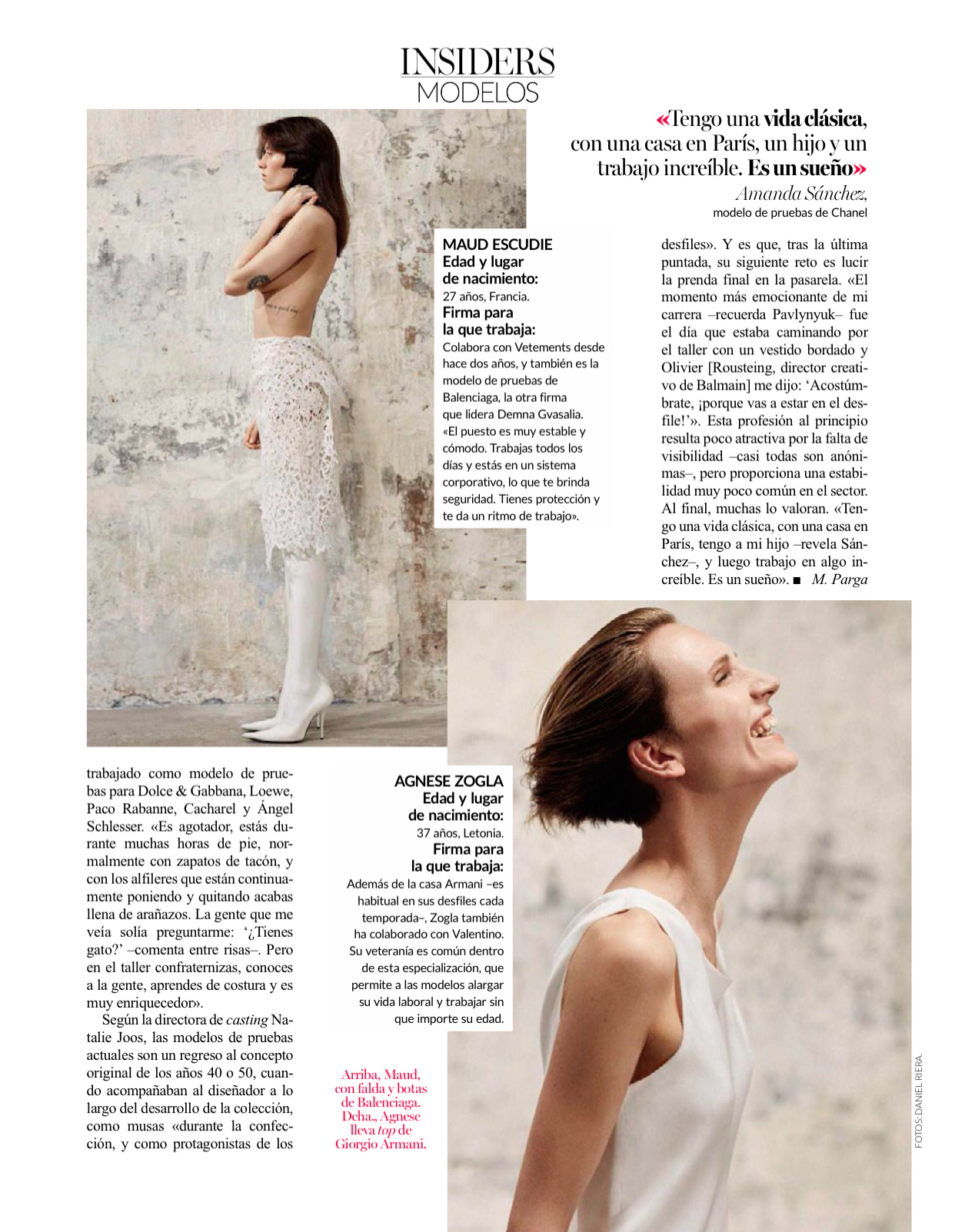 fitting-models-article--voguespain-may2017-4
