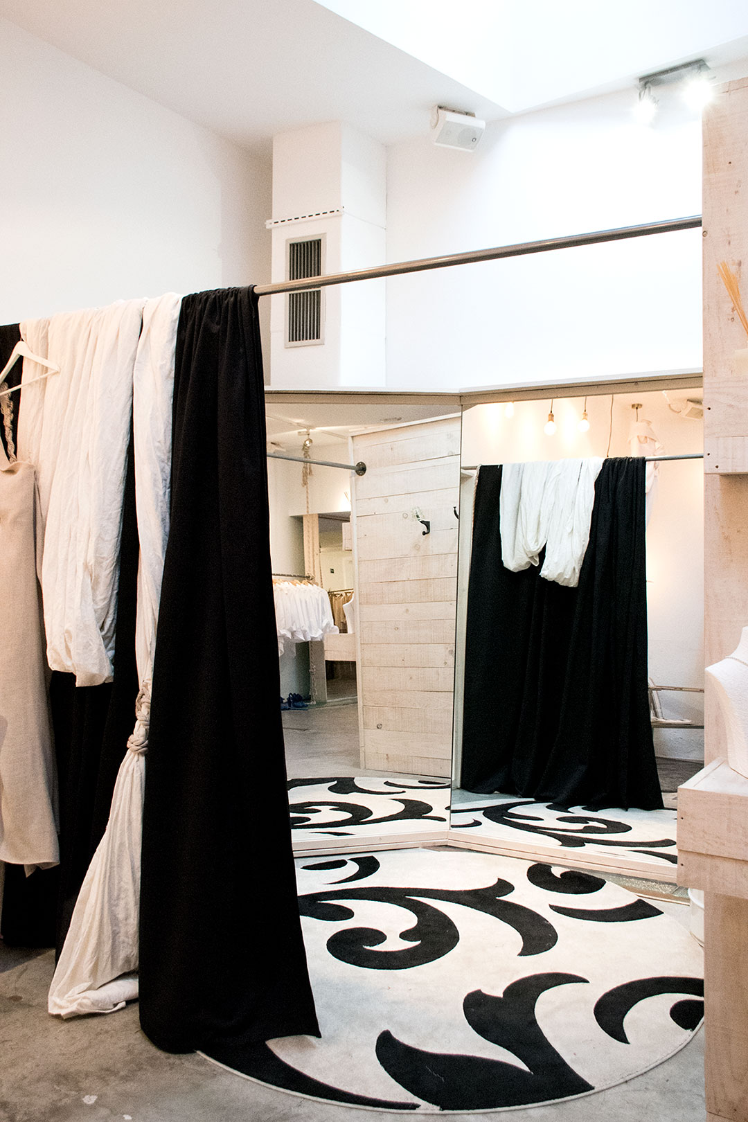 ulises-merida-atelier-mitmeblog-web-01