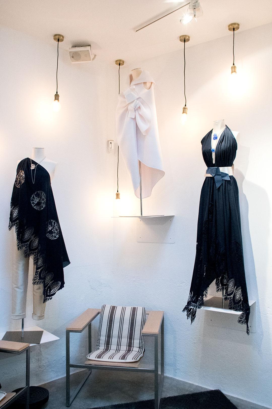 ulises-merida-atelier-mitmeblog-web-02