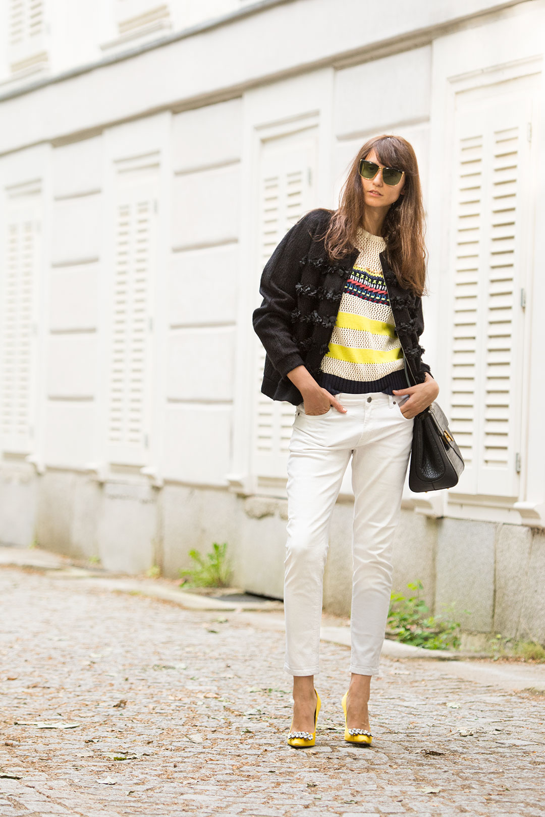 yellow-shoes-street-style-mitmeblog-06