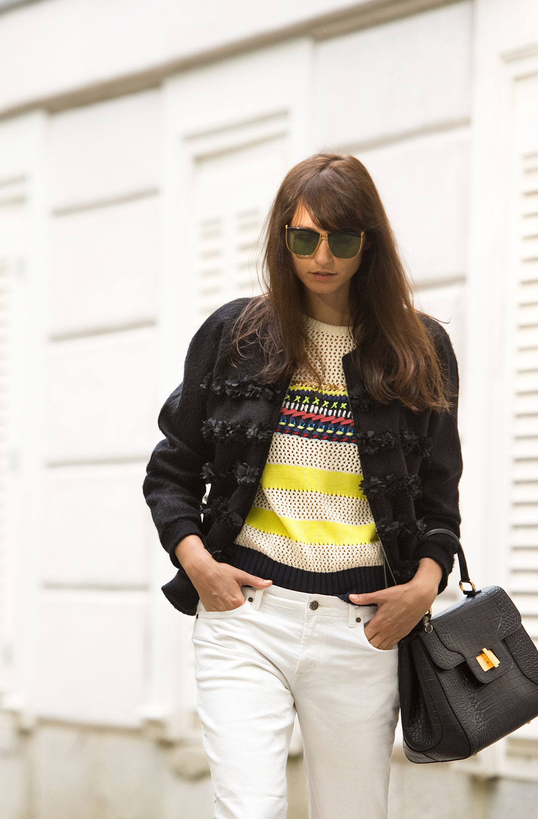 yellow-shoes-street-style-mitmeblog-07
