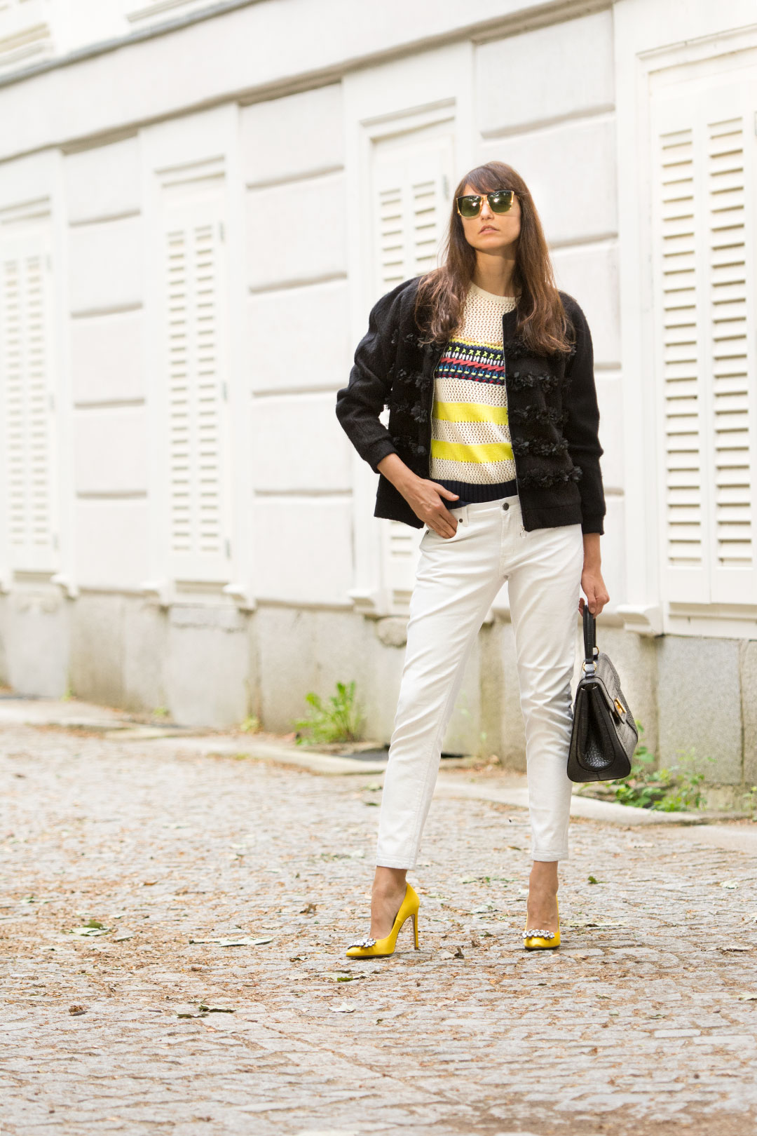 yellow-shoes-street-style-mitmeblog-08