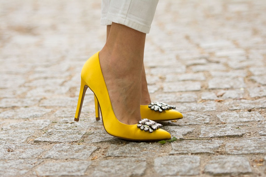 yellow-shoes-street-style-mitmeblog-11
