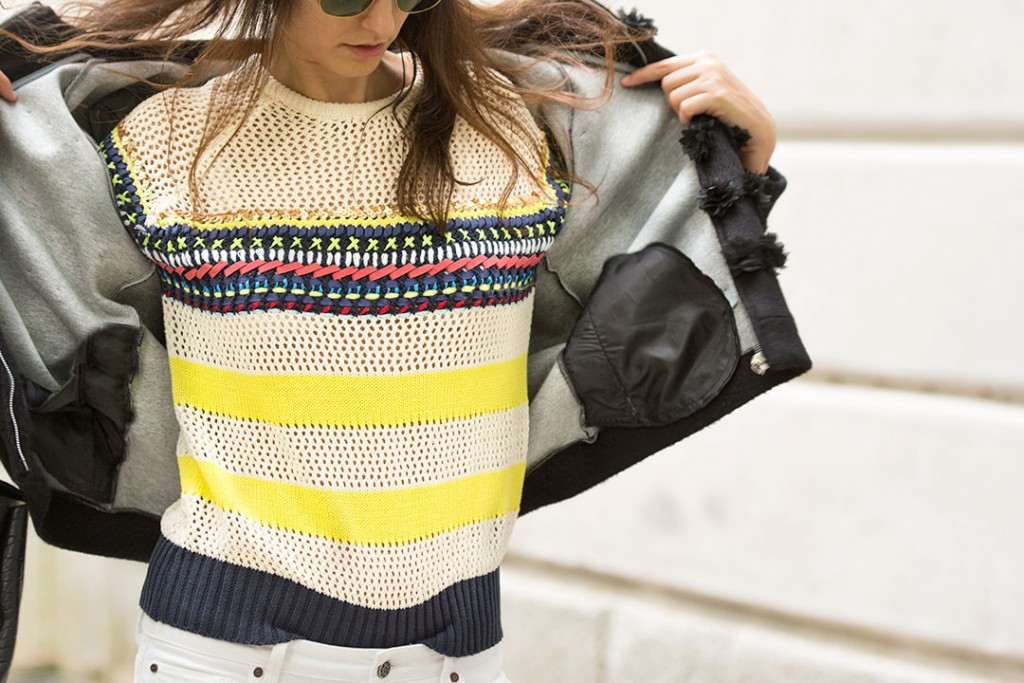 yellow-shoes-street-style-mitmeblog-14