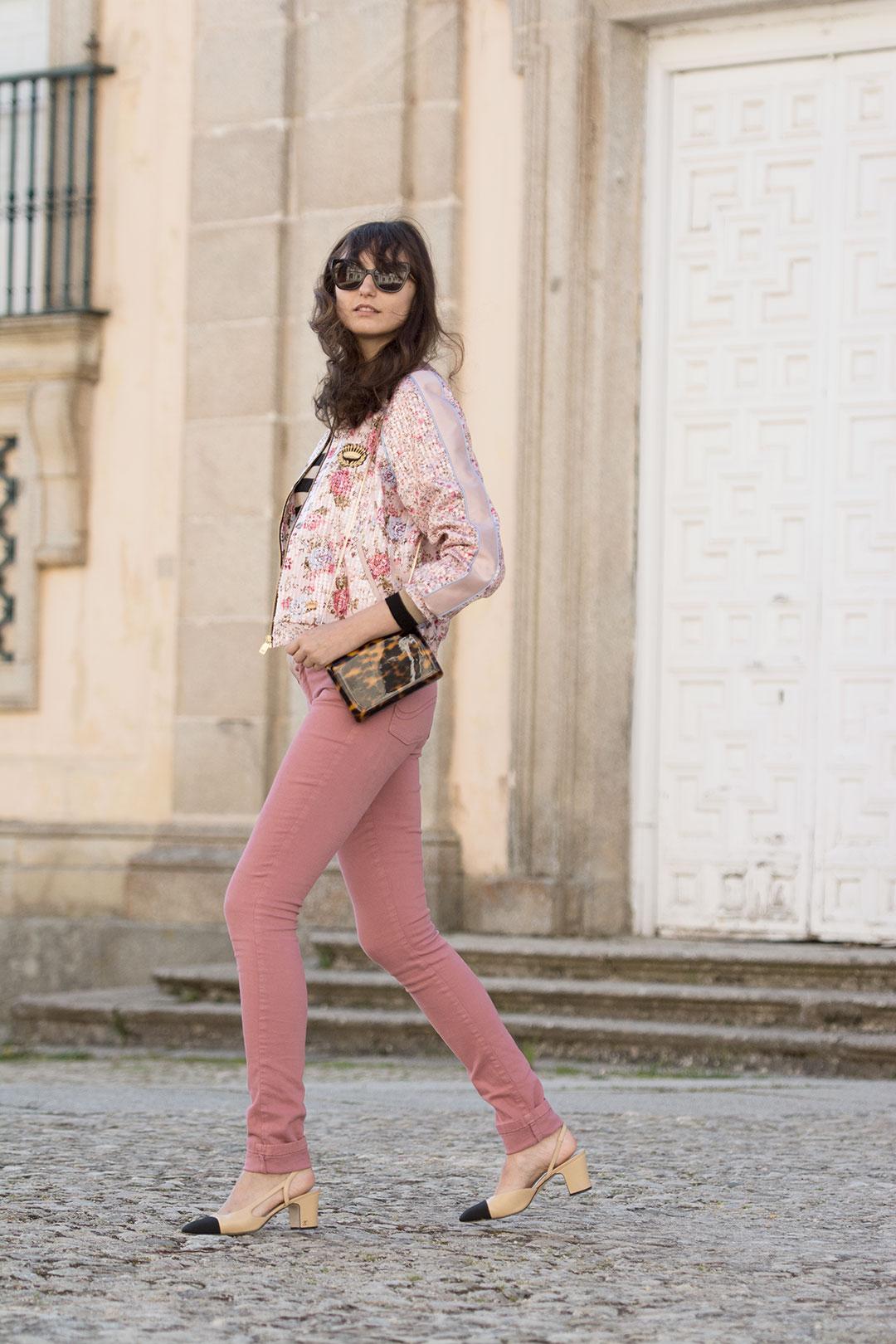 bomba-floral-street-style-mitmeblog-02
