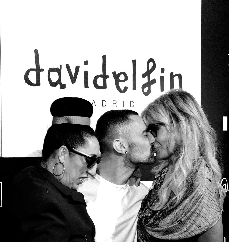davidelfin-forever-mitmeblog-07