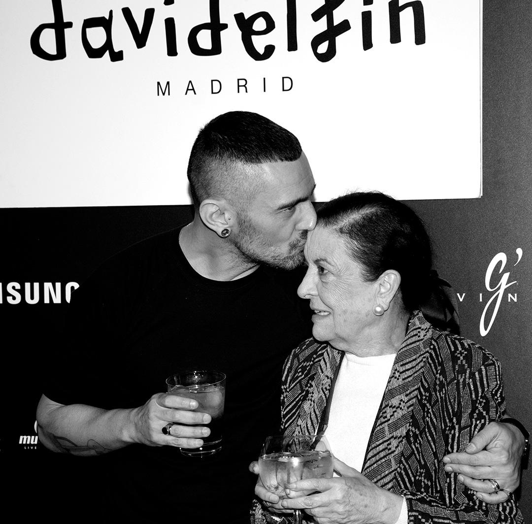 davidelfin-forever-mitmeblog-11