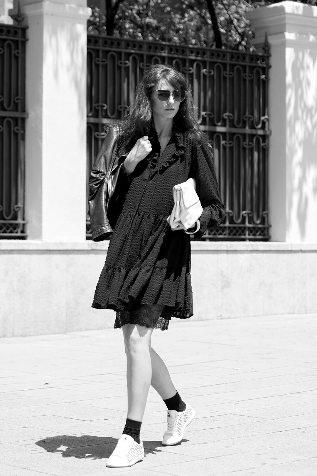 le-petite-robe-noir-mitmeblog-streetstyle-guerlain-bn-web-07