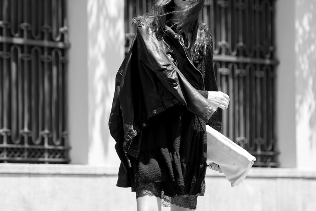 le-petite-robe-noir-mitmeblog-streetstyle-guerlain-bn-web-10