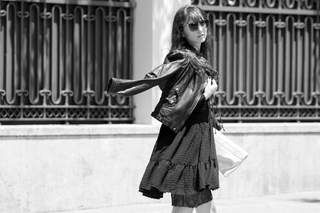 le-petite-robe-noir-mitmeblog-streetstyle-guerlain-bn-web-16