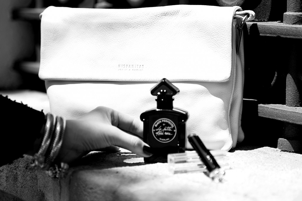 le-petite-robe-noir-mitmeblog-streetstyle-guerlain-bn-web-20