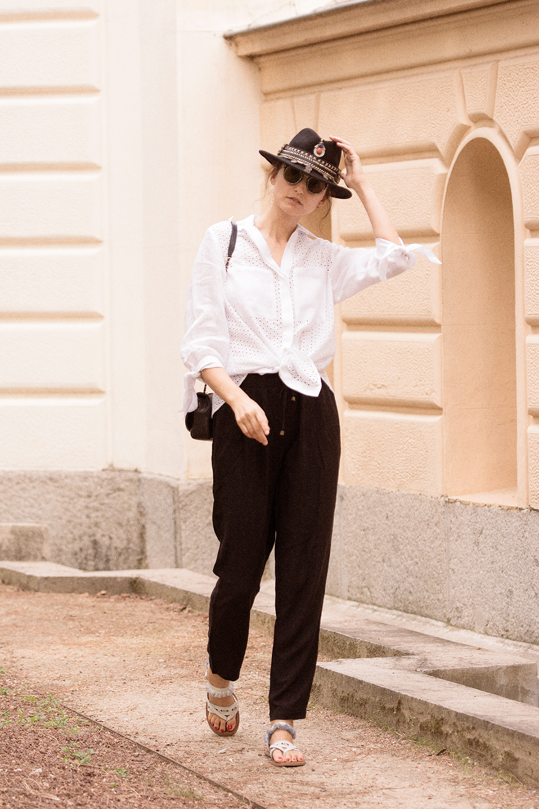 lidl-morocco-mitme-street-style-color-web-06
