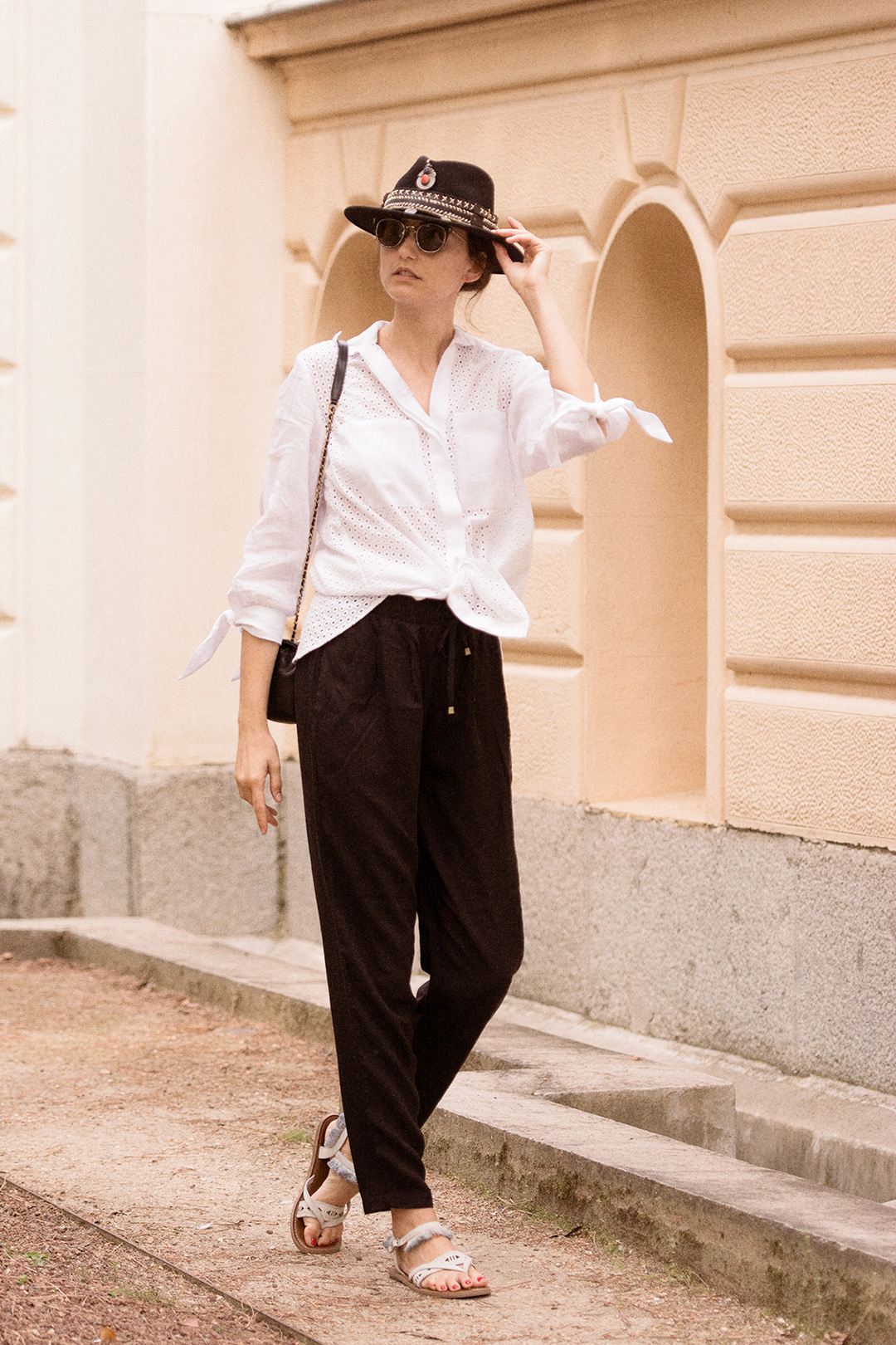 lidl-morocco-mitme-street-style-color-web-07