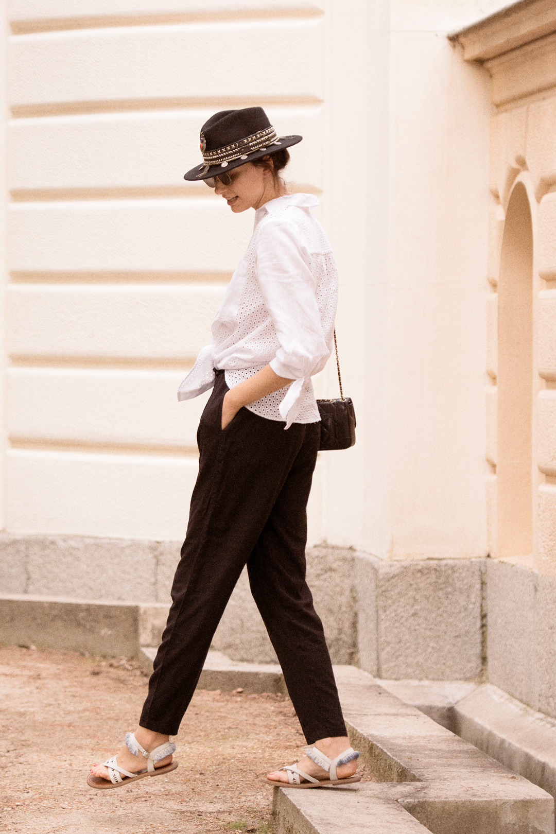 lidl-morocco-mitme-street-style-color-web-09