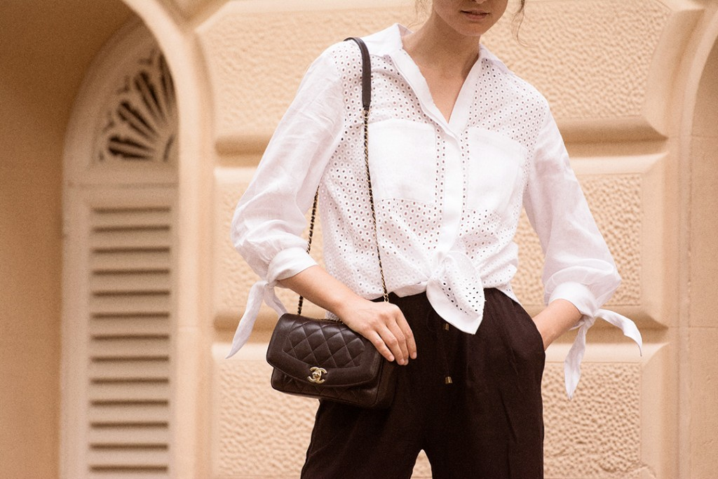 lidl-morocco-mitme-street-style-color-web-13