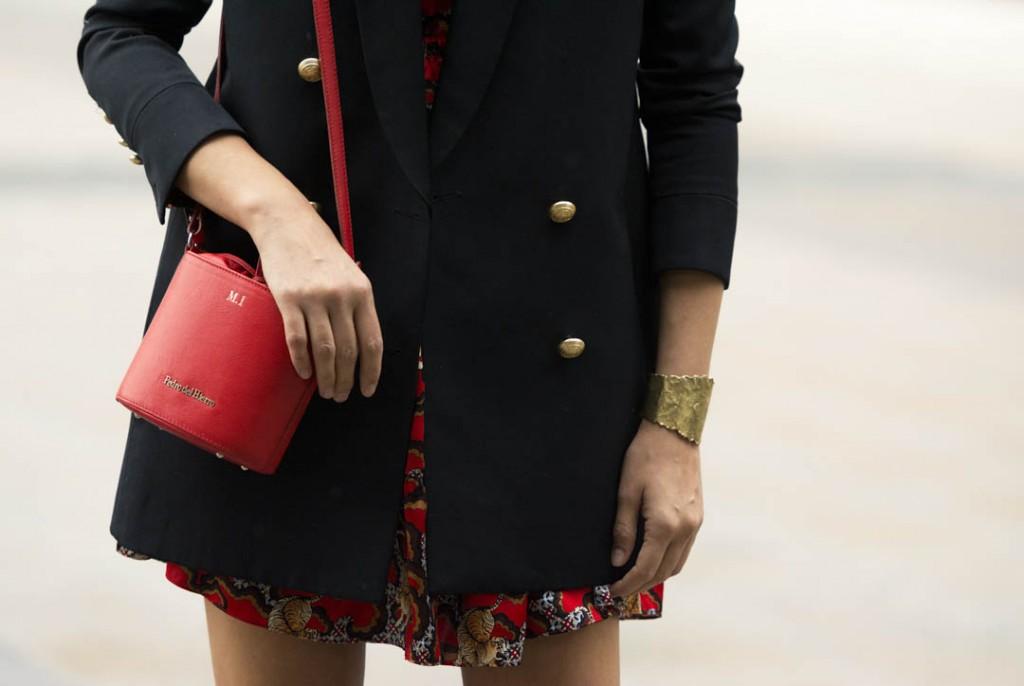 sandro-red-dress-mitmeblog-street-style-mayte-de-la-iglesia-web-09