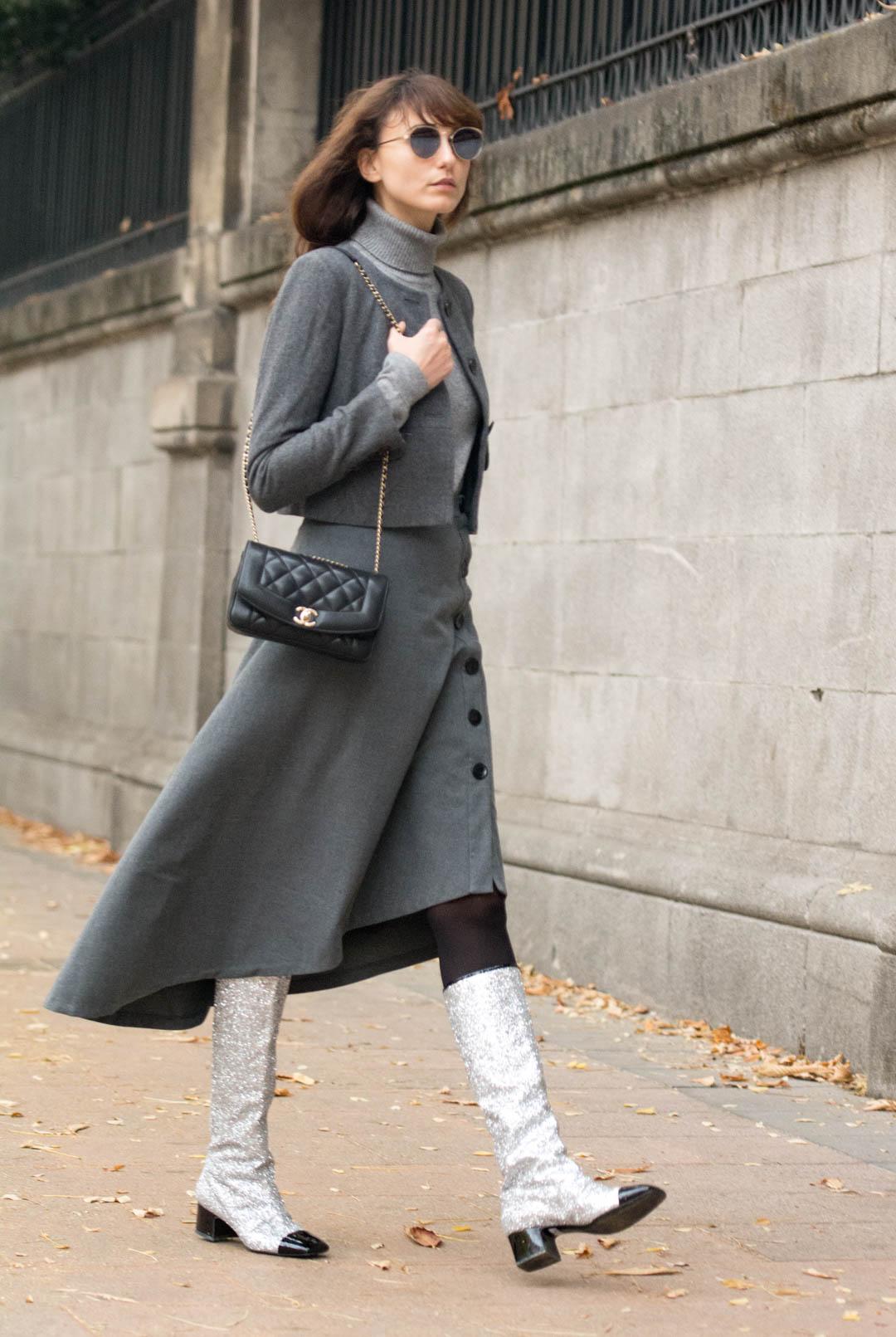 chanela-brillante-street-style-mitmeblog-web-04