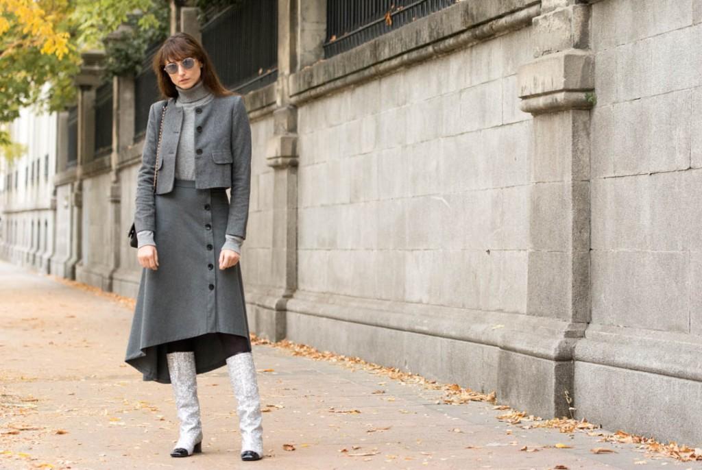 chanela-brillante-street-style-mitmeblog-web-06