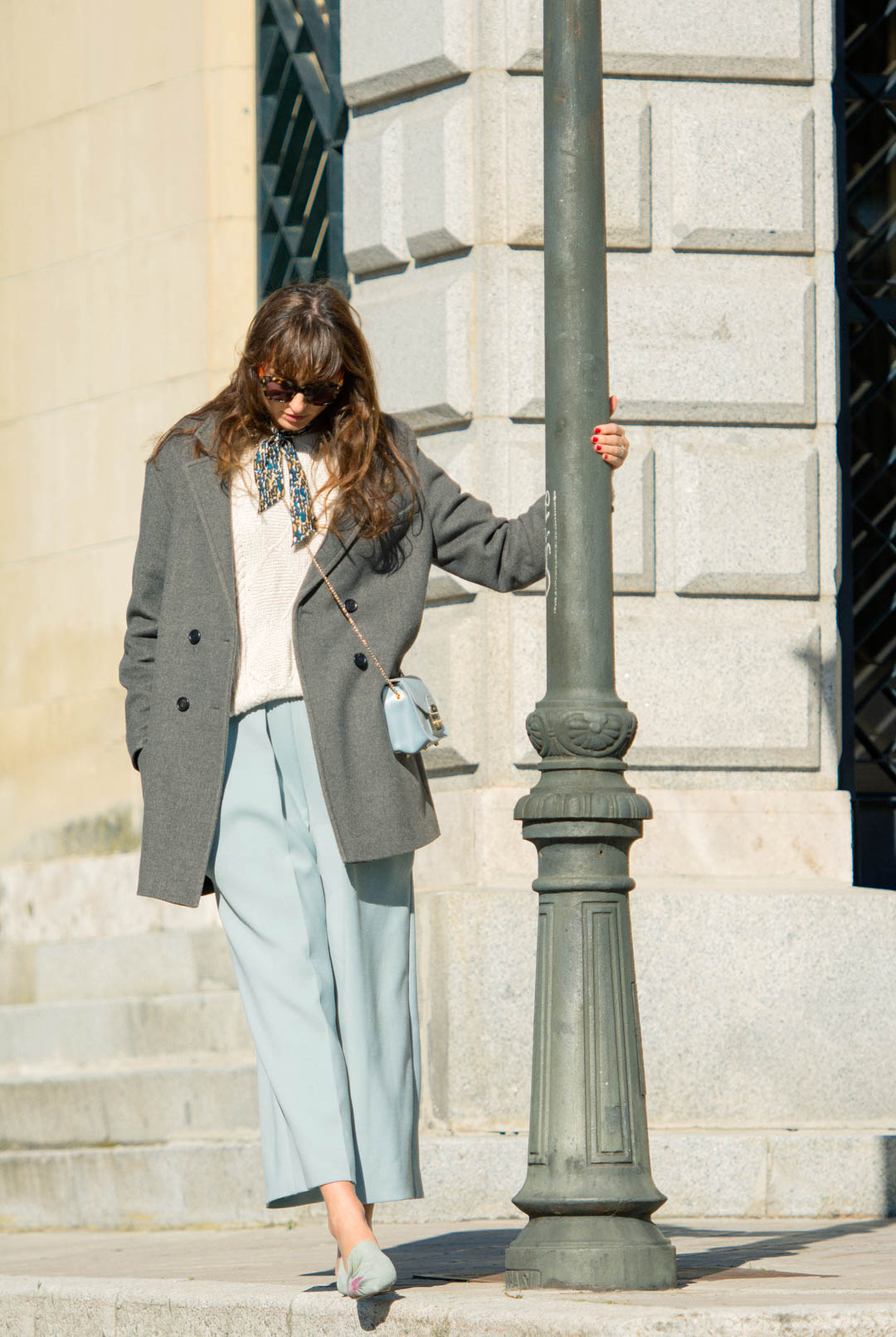 mayte-de-la-iglesia-street-style-mitmeblog-web-02