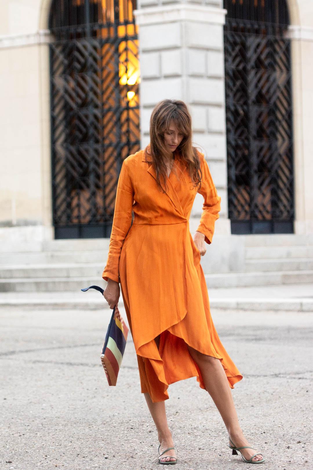 orange-mitmeblog-street-style-01
