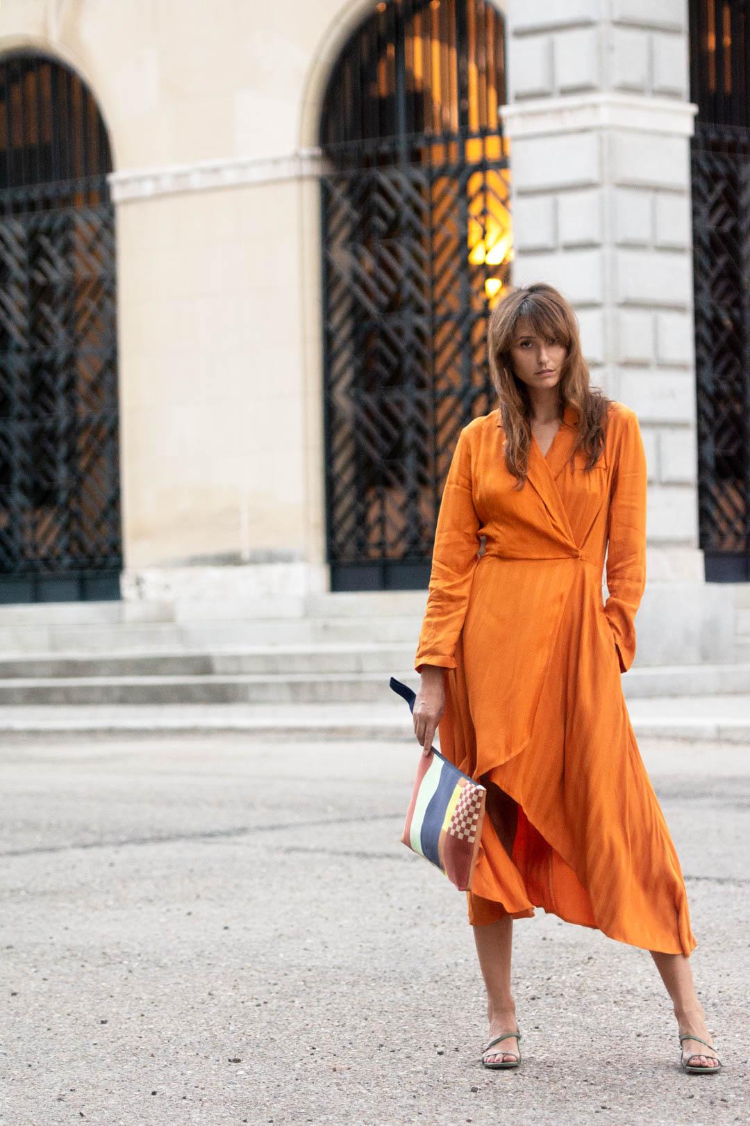 orange-mitmeblog-street-style-02