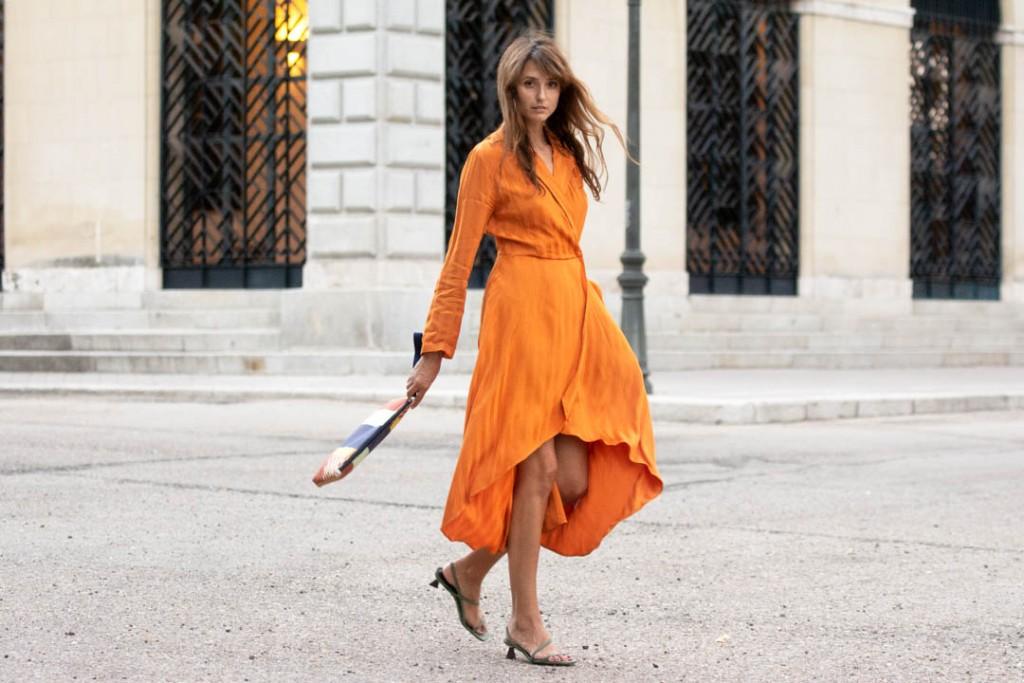 orange-mitmeblog-street-style-03