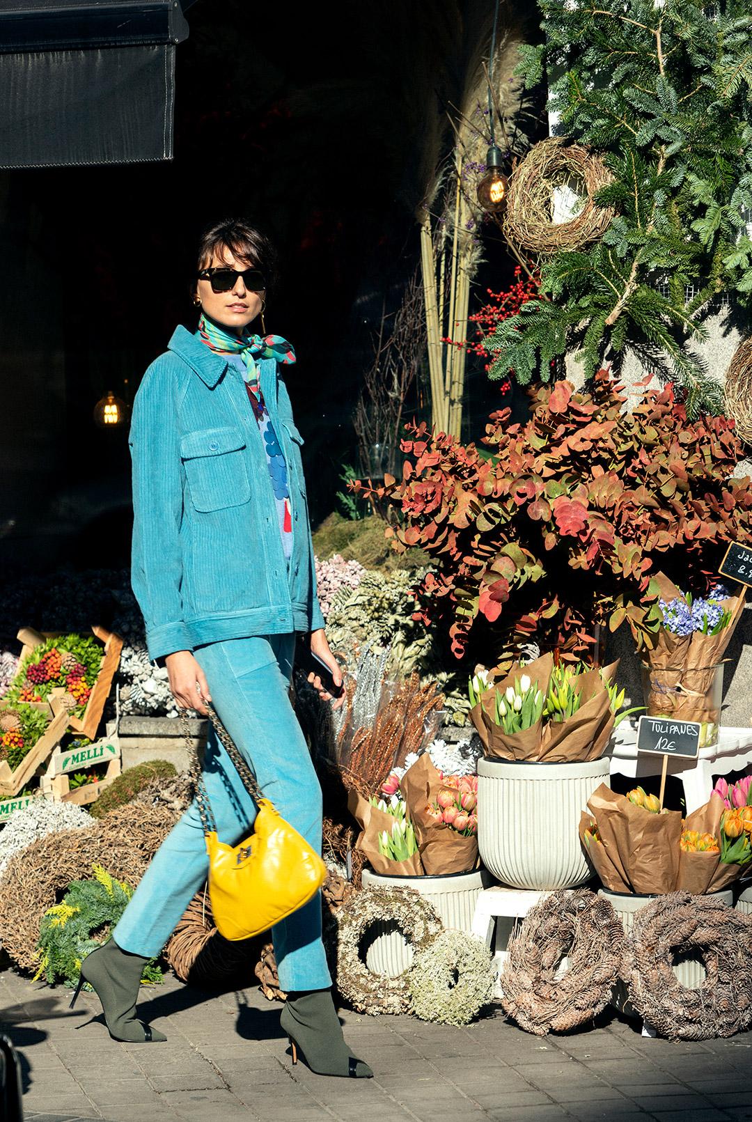 azul-streetstyle-mayte-de-la-iglesia-1080px-03